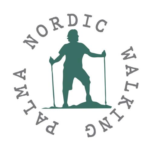 Equip de competició Nordic Walking Palma