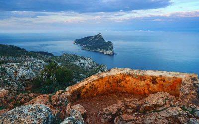 Excursió al Mirador de Josep Sastre + torrada