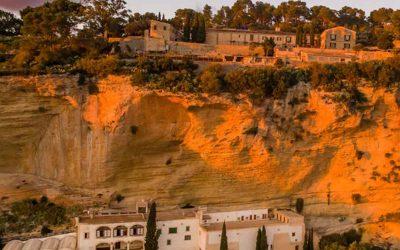 Excursión Llucmajor – Santuario de Gracia