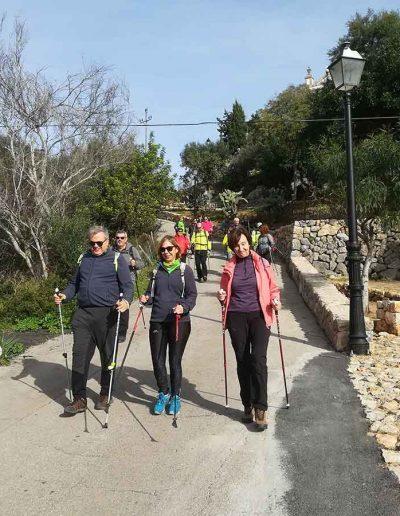 Calvia_Galilea_nordic_walking_Palma-11