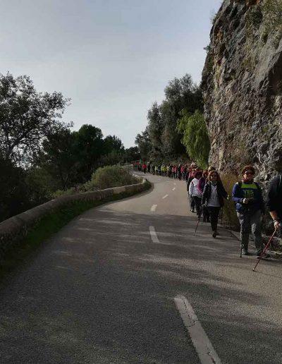 Calvia_Galilea_nordic_walking_Palma-12