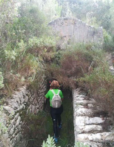 Calvia_Galilea_nordic_walking_Palma-15