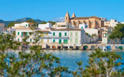 NWPalma participa en la Ruta Respiranet organizada por el Consell de Mallorca. Domingo 2 de Febrero.