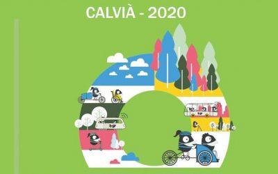 Iniciació gratuïta+ Passejada. 18 de setembre a Bendinat (Calvià)